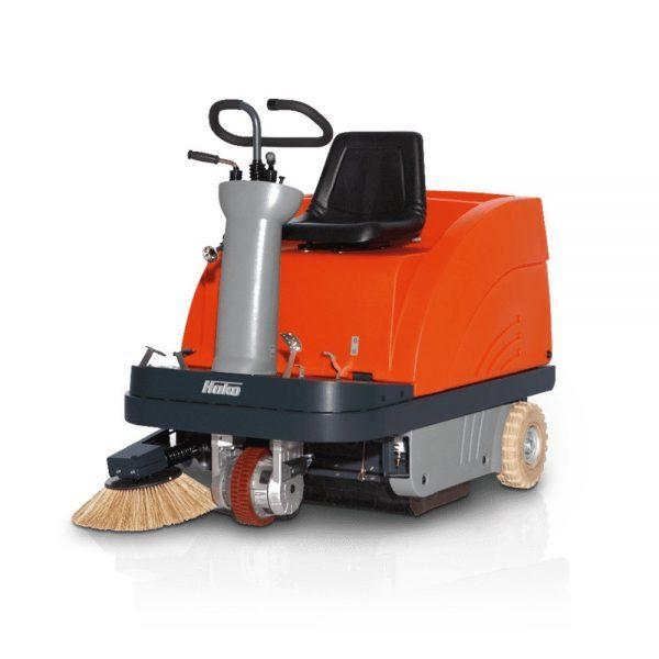 Sweepmaster-900-R