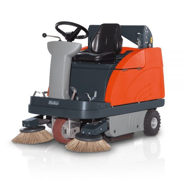 Sweepmaster-980-R