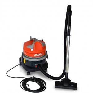 Cleanserv VD6
