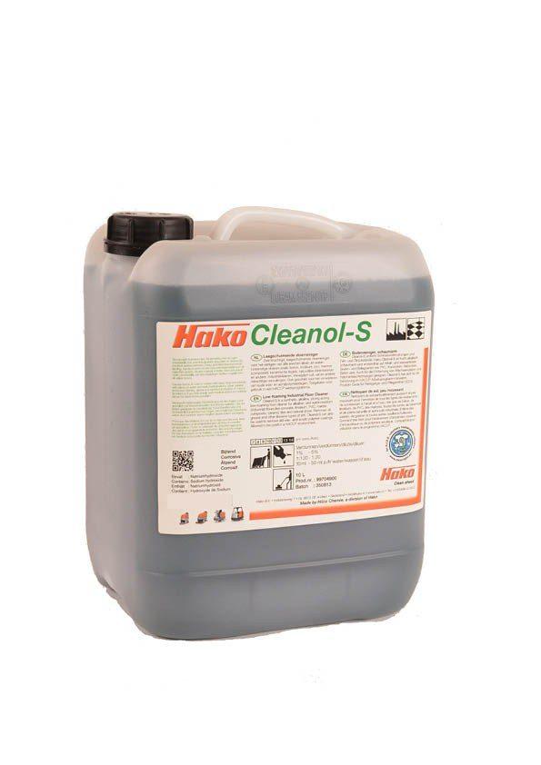 Hako Cleanol-S