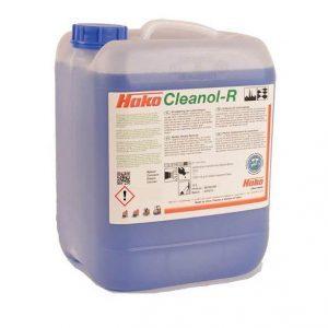 Hako Cleanol-R